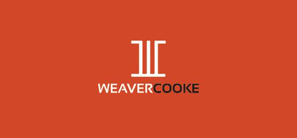 Gold Sponsor - Weavercooke