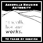Mountain Housing Opportunities
